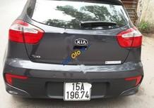 Bán Kia Rio sản xuất năm 2016, nhập khẩu, giá chỉ 550 triệu