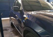 Bán xe BMW X3 2015, màu xanh lam, xe đẹp, bảo dưỡng định kỳ tại hãng, full đồ