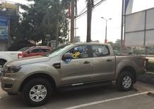 Bắc Ninh Ford bán Ford Ranger XLS AT 2.2, trả góp tại Bắc Ninh thủ tục nhanh gọn, giao xe tại Bắc Ninh