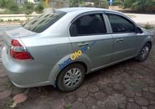 Bán xe cũ Gentra 2009, giấy tờ đầy đủ, an ninh đảm bảo