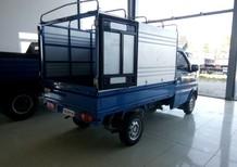 Xe tải Cửu Long TMT 1 tấn tại Đà Nẵng