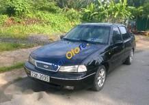 Cần bán gấp Daewoo Lanos năm sản xuất 1988, 44 triệu
