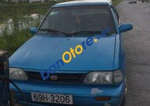 Bán xe Kia Pride MT sản xuất 1997 đã đi 450000 km, giá chỉ 49 triệu