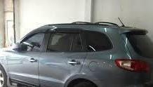Bán Hyundai Santa Fe sản xuất năm 2007, xe đẹp