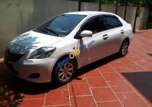 Bán Toyota Vios Limo sản xuất 2010, xe chất, gầm bệ chắc nịch