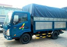 Bán xe tải 2T4 xe tải 2T4 động cơ Hyundai
