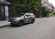 Bán Kia Sorento 2.4 sản xuất năm 2012, xe đẹp
