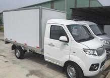 Bán xe tải 1 tấn - dưới 1,5 tấn 2017, giá tốt