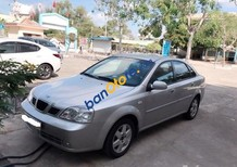 Bán Daewoo Laccetti Max 2004, nhập khẩu, còn nguyên bản 100%