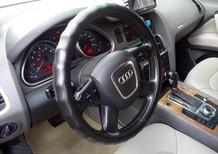 Cần bán Audi Q7 2007, nhập khẩu chính hãng