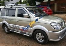 Cần bán xe cũ Mitsubishi Jolie đời 2005, đăng kí 2006
