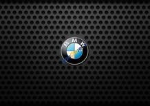 Bán BMW X5 sản xuất 2006, xe nhập, 630 triệu