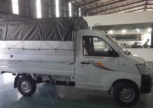 Bán xe Thaco Towner 800 mới chính hãng, sản xuất 2017 - LH: Mr Hà 0987301392