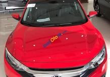 Bán Honda Civic 2017 ưu đãi khủng nhất.Liên hệ 090899735 nhận nhiều ưu dãi hấp dẫn