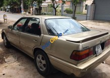Bán Honda Accord sản xuất 1986, giá cạnh tranh
