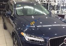 Bán Volvo XC90 AWD 4DR T6 Momentum năm sản xuất 2016, nhập khẩu