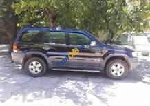 Bán xe Ford Escape 2.0 sản xuất năm 2004