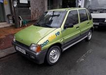 Bán ô tô Daewoo Tico sản xuất năm 1995, nhập khẩu