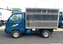 Bán xe tải nhỏ Thaco Towner 800, giao xe ngay