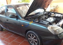 Bán Daewoo Nubira sản xuất năm 2001, màu xám, giá tốt