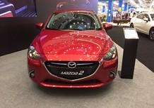 Bán Mazda 2 1.5 SD - Giá tốt - Tặng film cách nhiệt - Liên hệ: Mr Toàn 0936.499.938 Mazda Gò Vấp
