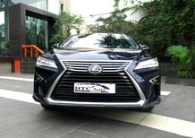 Lexus RX350 đời 2016 xe cũ