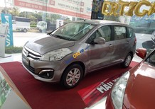Bán ô tô Suzuki Ertiga 2017, nhập khẩu nguyên chiếc, giá 639tr, giao ngay. Lh: 0985.547.829