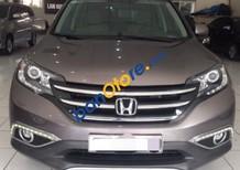 Xe Honda CR V AT sản xuất năm 2014, nhập khẩu nguyên chiếc