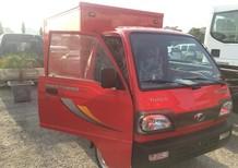 Cần bán gấp xe tải Towner 990, tải trọng 9 tạ