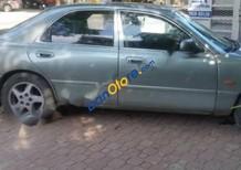 Cần bán Mazda 626 năm 1995