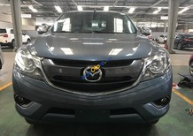Mazda Biên Hòa nhập khẩu xe Mazda BT-50 2.2 Tự Động, hỗ trợ trả góp miễn phí tại Đồng Nai. 0933805888 - 0938908198