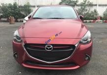 Mazda Biên Hòa khuyến mãi cực sốc Mazda 2 2017 HB, liên hệ để được hỗ trợ trả góp miễn phí tại Đồng Nai. 0909258828