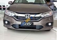 Honda City 1.5 CVT, hỗ trợ vay lãi suất thấp trong 8 năm, liên hệ ngay 0908999735 nhận nhiều ưu đãi