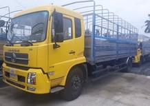 Xe tải Dongfeng Hoàng Huy 9.35 tấn giá tốt/ đại lý xe tải Hoàng Huy nhập khẩu