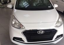 Hyundai Grand i10 sedan giá tốt, xe giao ngay