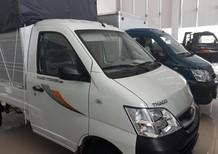 Bán xe tải 990kg, Thaco Towner 990 giá rẻ tại Hải Phòng
