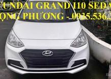 Bán xe Hyundai i10 đuôi dài đà nẵng,LH : TRỌNG PHƯƠNG - 0935.536.365, giá tốt nhất, ưu đãi khuyến mãi khủng tại đà nẵng