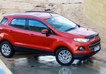 Nhận ngay quà tặng hấp dẫn khi mua xe Ford - giá tốt, liên hệ Ms. Liên 0963 241 349