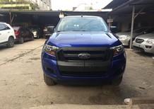 Nhận ngay ưu đãi đặc biệt khi mua xe Ford Ranger, gọi ngay Ms. Liên 0963 241 349