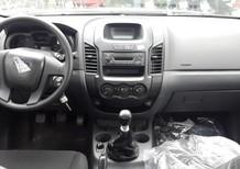 Nhận ngay ưu đãi lớn khi mua xe Ford Ranger, liên hệ Ms. Liên 0963 241 349