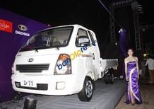 Bán xe tải Hyundai Deahan từ 1,9 tấn đến 2,4 tấn