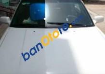 Bán ô tô Nissan Bluebird sản xuất 1994, màu trắng, xe nhập chính chủ