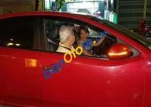 Cần bán xe Kia Forte năm 2013, màu đỏ xe gia đình