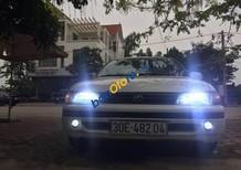 Bán Toyota Corona MT năm 1997, nhập khẩu
