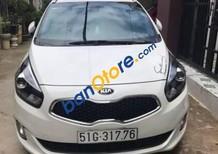 Bán Kia Rondo AT năm sản xuất 2016, màu trắng chính chủ, giá chỉ 650 triệu