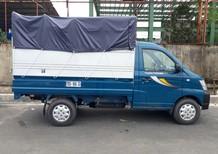Bán xe tải nhỏ máy suzuki 990kg, xe tải nhỏ thùng bạt