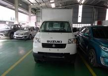 Cần bán xe tải Suzuki 7 tạ, Suzuki 750kg thùng dài nhập khẩu nguyên chiếc tại Indonesia