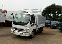 Xe tải 3.5 tấn Thaco Trường Hải