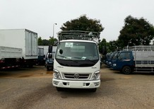 Xe tải Ollin 3,5 tấn Trường Hải