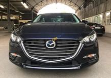 Đồng Nai giảm giá xe Mazda 3 2018, chính hãng tại Mazda Biên Hòa, hỗ trợ trả góp miễn phí. 0933805888 - 0938908198